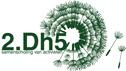 2.Dh5-festival in Amsterdam