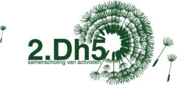2.Dh5 Defeating Dystopia? buiten de orde
