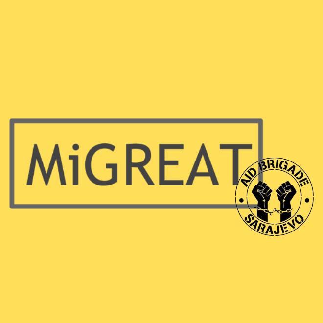 MiGreat Informatie Avond