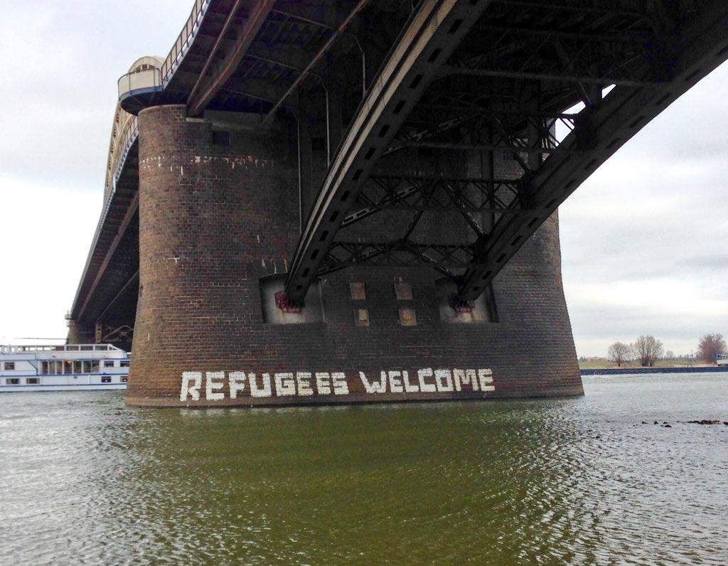Nijmegen solidair