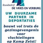 De_Vries_en_Verburg_duurzaam_deporteren2