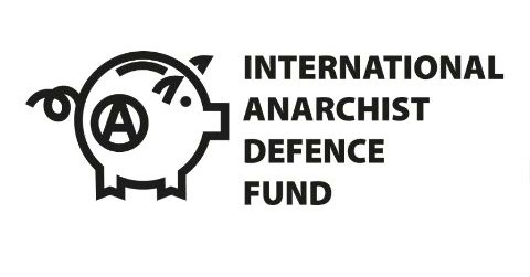 Anarchist Defence Fund