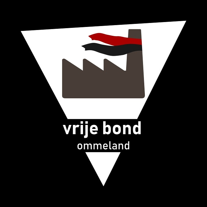 Vrije Bond Ommeland