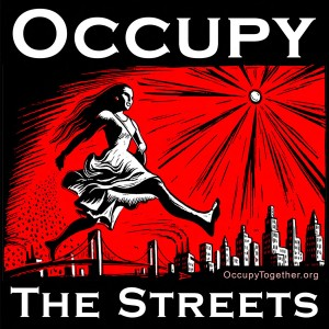 Occupy-poster