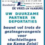 aangifte-poster