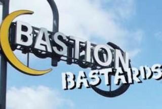 bastionbasterds