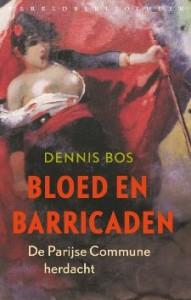 bloed-barricaden