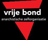 vrije bond logo