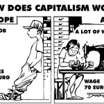 how_capitalism_works_by_13vak