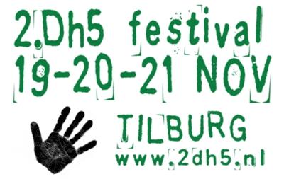 logo 2.Dh5 2010
