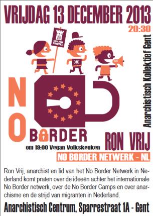 no-border-ron2
